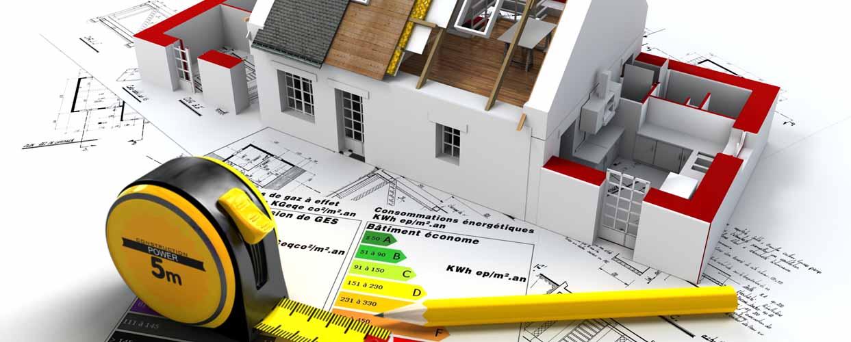 Konsultasi Desain Rumah Bareng WG Studio